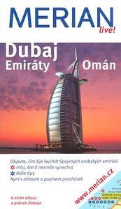 Obrázok Dubaj