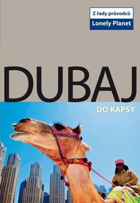 Obrázok Dubaj do kapsy