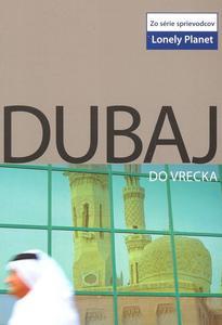 Obrázok Dubaj do vrecka