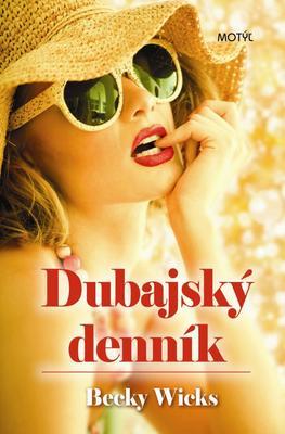 Obrázok Dubajský denník