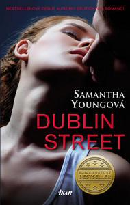 Obrázok Dublin Street
