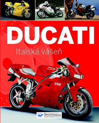 Obrázok Ducati