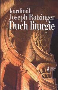 Obrázok Duch liturgie