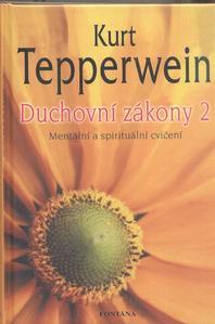 Obrázok Duchovní zákony 2