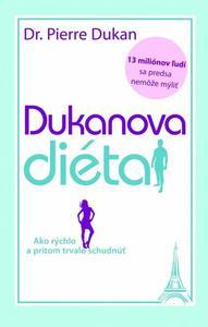 Obrázok Dukanova diéta