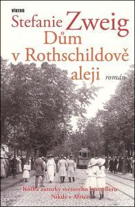 Obrázok Dům v Rothschildově aleji