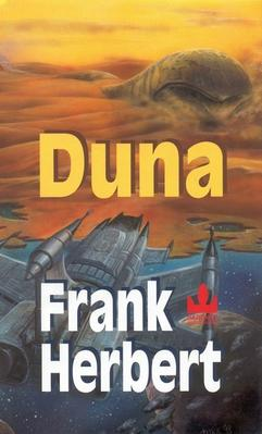 Obrázok Duna