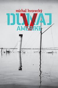 Obrázok Dunaj v Amerike