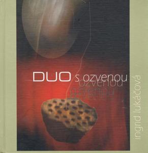Obrázok Duo s ozvenou