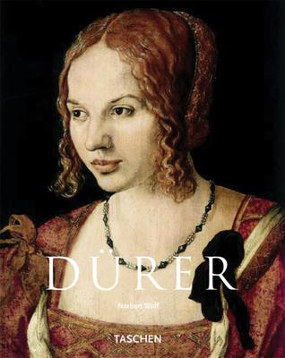 Obrázok Dürer