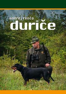 Obrázok Duriče