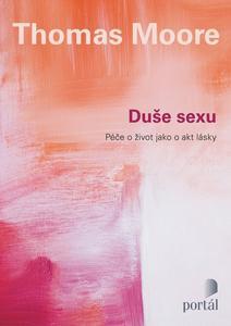 Obrázok Duše sexu