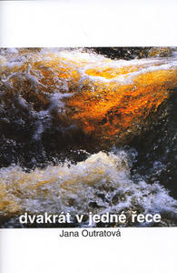 Obrázok Dvakrát v jedné řece