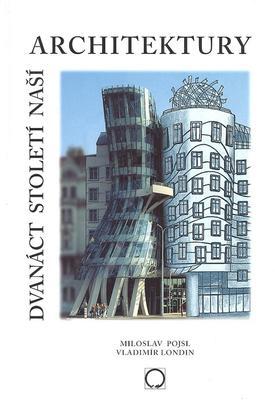 Obrázok Dvanáct století naší architektury