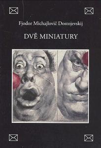 Obrázok Dvě miniatury