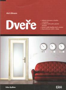 Obrázok Dveře
