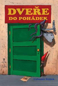 Obrázok Dveře do pohádek