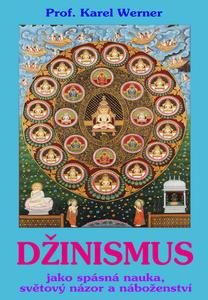 Obrázok Džinismus