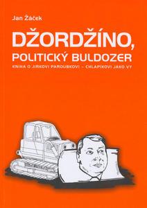 Obrázok Džordžíno, politický buldozér