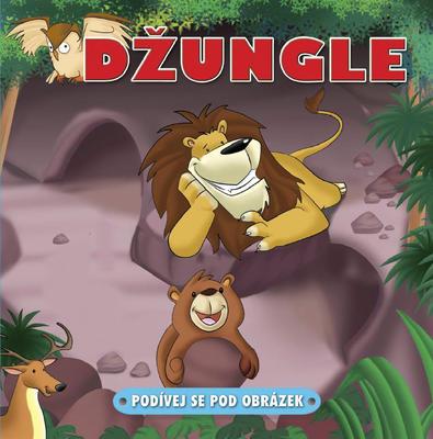 Obrázok Džungle