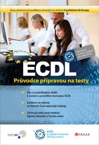 Obrázok ECDL