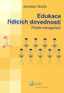 Obrázok Edukace řídících dovedností