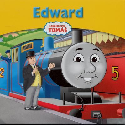 Obrázok Edward