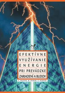 Obrázok Efektívne využívanie energie pri prevádzke zariadení a budov