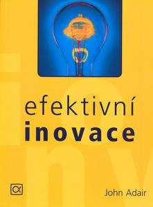 Obrázok Efektivní inovace