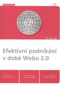 Obrázok Efektivní podnikání v době Webu 2.0