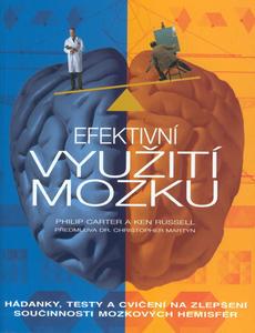 Obrázok Efektivní využití mozku
