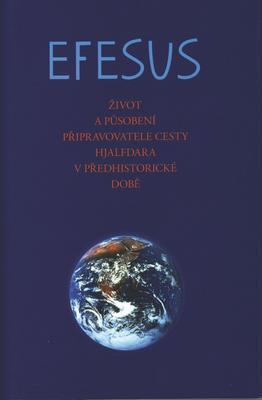 Obrázok Efesus