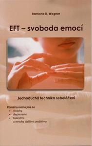 Obrázok EFT - svoboda emocí