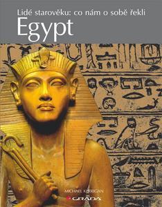 Obrázok Egypt