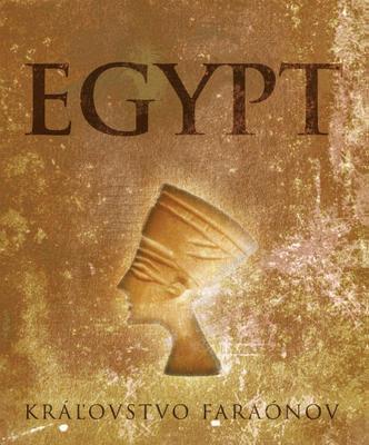 Obrázok Egypt kráľovstvo faraónov