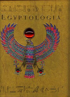 Obrázok Egyptológia