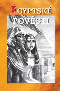 Obrázok Egyptské pověsti