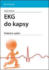 Obrázok EKG do kapsy