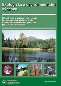 Obrázok Ekologická a enviromentální výchova