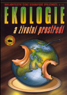 Obrázok Ekologie a životní prostředí