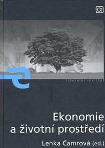 Obrázok Ekonomie a životní prostředí