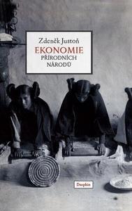 Obrázok Ekonomie přírodních národů