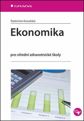 Obrázok Ekonomika
