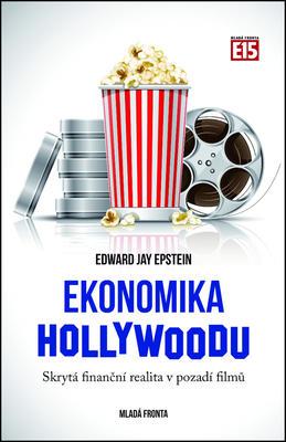 Obrázok Ekonomika Hollywoodu
