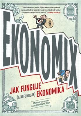 Obrázok Ekonomix