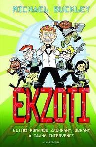 Obrázok EKZOTI