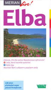 Obrázok Elba