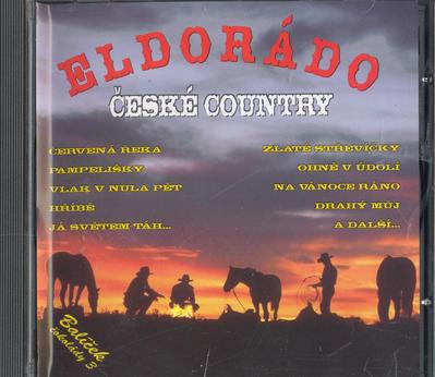 Obrázok Eldorádo