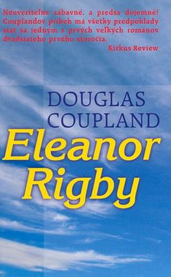 Obrázok Eleanor Rigby