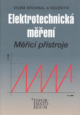 Obrázok Elektrotechnická měření